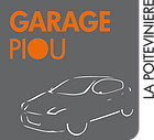Logo Garage Tec3web